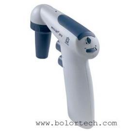 accu-jet® pro移液管助吸器,普兰德
