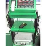 专业销意大利MOTORSCAN汽车尾气分析仪