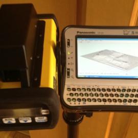 Contour便携式激光盘煤仪|便携式盘煤仪|便携式求积仪