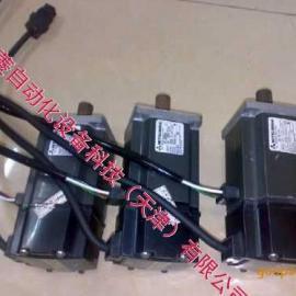 唐山三菱伺服电机|编码器HC-KFS43