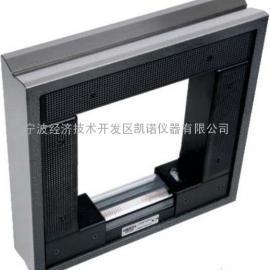 框式水平仪4906-200