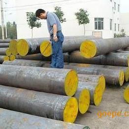 45#圆钢规格、天津40Cr圆钢规格、GCr15轴承钢规格