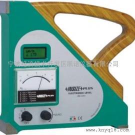 单电子水平仪ISE-L051
