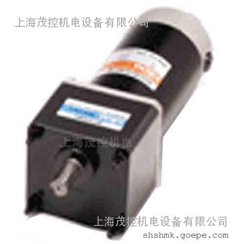 小型直流电机15W