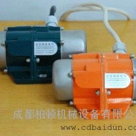 TO/TB系列微型振动器