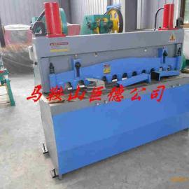 3*1300液压剪板机 3*1500液压剪板机