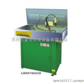 不锈钢零件清洗机批发,原装进口零件清洗机