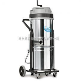 太仓工业吸尘器 太仓进口工业吸尘器 太仓单相吸尘器