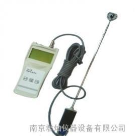 LS300-A型智能流量流速仪/便携式流速仪