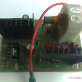 空气净化高压电源PK05004