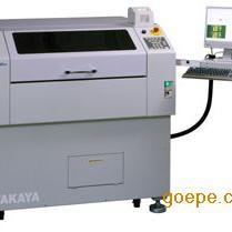 飞针测试,TAKAYA飞针测试机APT-7400CN