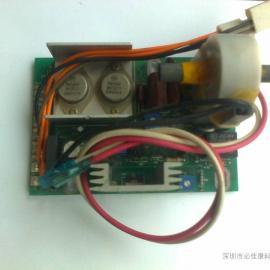 空气净化高压电源仪