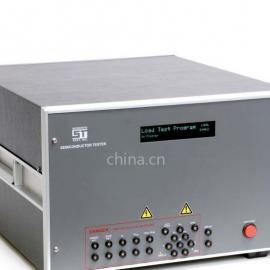 晶体管图示仪,大功率器件测试,曲线跟踪