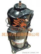 谷轮数码涡旋压缩机ZP32K3E-PFJ-593