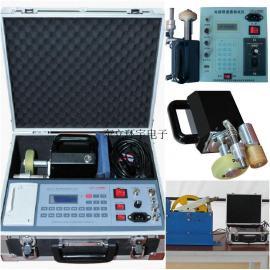 DXC-B电梯限速器校验仪