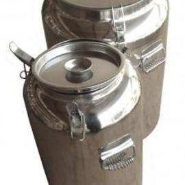 不锈钢密封桶生产商,不锈钢桶供应商