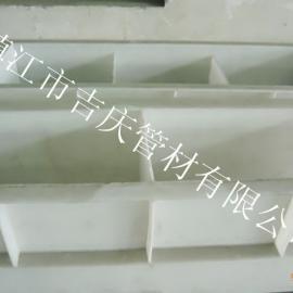 PP酸洗槽|PP磷化槽