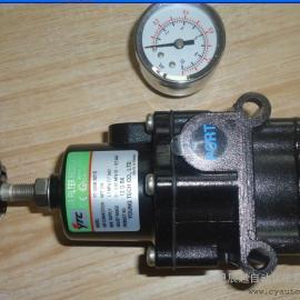 YTC一级代理销售YT-2300RSN5101