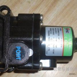 气动放大器YT-300N1