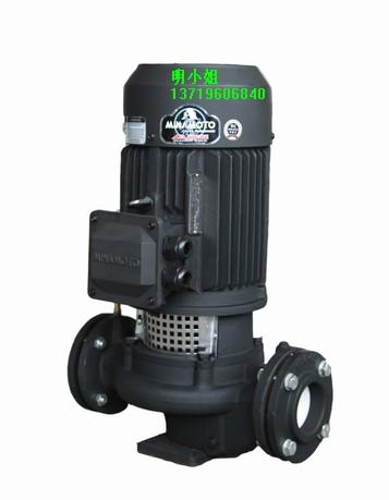 源立水泵,空调循环泵加压泵GD100-21