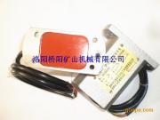 矿用井筒通用型磁开关TCK-1P