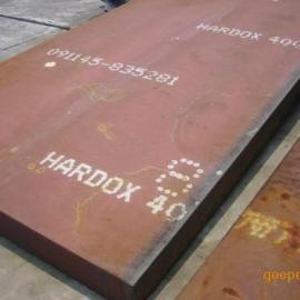 切割进口hardox400耐磨钢板,送货至广州深圳价格