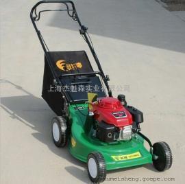 美神割草机LY460PH55、美神18寸草坪修剪机价格