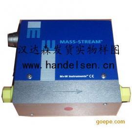 汉达森原厂供应Rexnord工业轴承PEB224M25H
