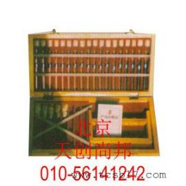 北京生产QSG型铁钴比色计