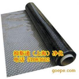 上海塑料防静电软门帘,防静电软门帘隔断