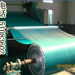 上海防静电胶板价格,优质防静电胶板