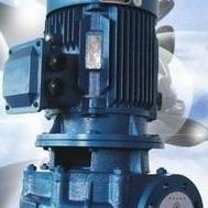 源立GDX200-24 30KW铸铁空调水泵
