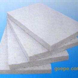 硅酸铝板 硅酸铝管 硅酸铝针刺毯