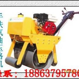 购优质单轮压路机,手扶式压路机,小型汽油压路机首选德海