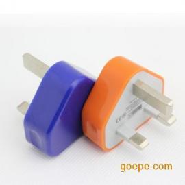 苹果充电器,苹果usb充电器,苹果英规充电器