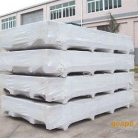国产西南铝AL5052 H24  0.8MM