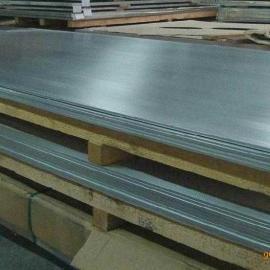 进口韩铝AL6061 T6 AL6061铝板
