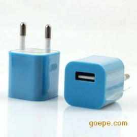 绿点充电器,绿点usb充电器,苹果充电器