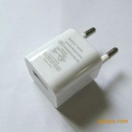 5V1A充电器
