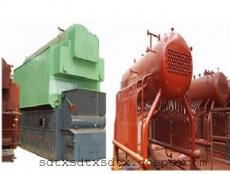 山西陕西河南贵州重庆灭菌锅炉热水锅炉 养殖供暖锅炉