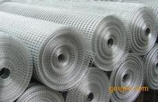 镀锌电焊网规格