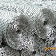 建筑外墙钢丝网、浇混凝土钢丝网、高层住宅钢丝网