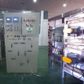 真空退火炉氮气纯化设备超纯氮气纯化装置