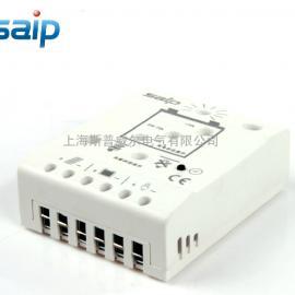 供应太阳能控制器 路灯控制器 灯光控制器