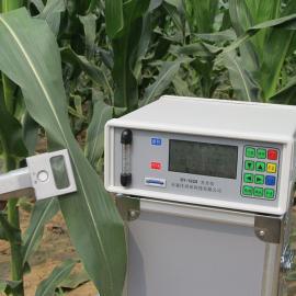 SY-1020便携式光合仪
