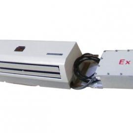 BFKT-5.0壁挂式防爆空调