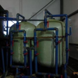 未处理氨氮废水危害 有效氨氮废水处理技术 氨氮废水处理效益