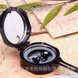 生产DQY-1型地质罗盘仪,地质罗盘仪金牌供应商