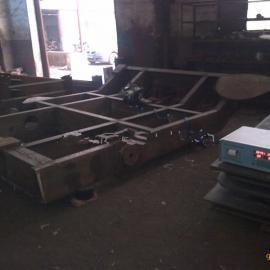 广州时效振动仪 广州振动时效处理设备