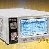 GPS信号发生器